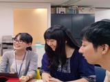 株式会社 ゲームスタジオ/【3Dビジュアルアーティスト(京都勤務)】関西オフィスを一緒に盛り上げてくれる方募集!