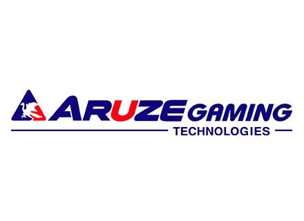 株式会社アルゼゲーミングテクノロジーズ/システムエンジニア◆カジノゲームのソフトウェア開発◆市場規模20兆円の成長業界
