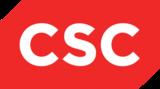 CSCジャパン 合同会社/ビジネスコンサルタント