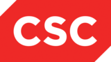 CSCジャパン 合同会社/インシュアランスビジネスアナリスト