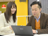 株式会社 PrmaCeed/【マーケティングプランナー】新しい価値を見出すWebマーケティングのプロへ!