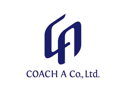 株式会社 コーチ・エィ/エグゼクティブコーチ候補 (第二新卒歓迎・若手総合職採用)