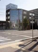 ハーバーハウス 株式会社/【Webエンジニア】新潟で急成長中のハウスメーカーで全国展開に挑戦!!