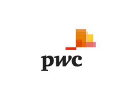 PwCあらた有限責任監査法人の求人情報