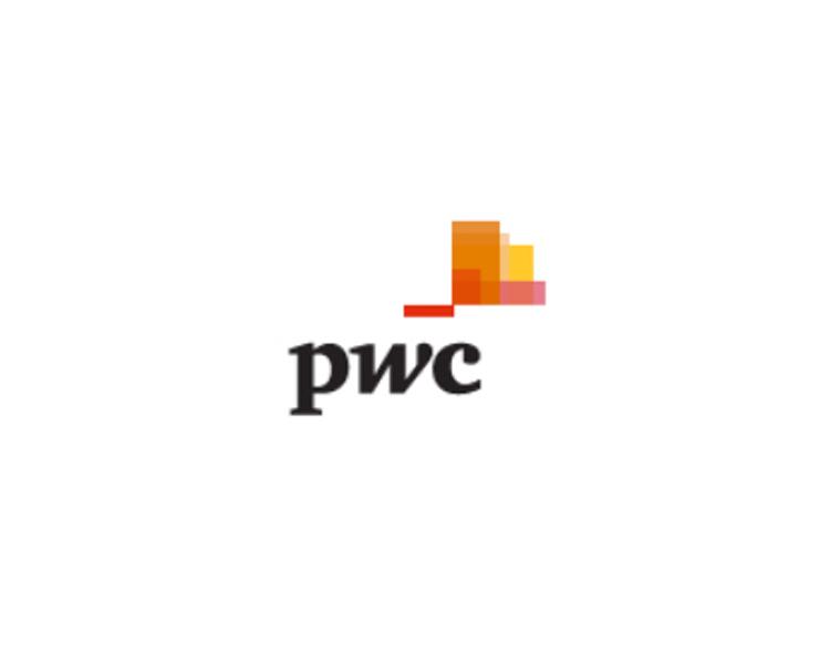 PwCあらた有限責任監査法人/【アドバイザリー】システムレビューも担当◆業界の第一線で活躍する
