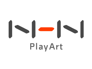 NHN PlayArt株式会社/スマートフォンゲームプランナー