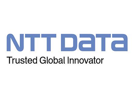 株式会社NTTデータの求人情報