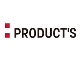 株式会社 博報堂プロダクツ/【Webプロデュース職】九州支社にて募集!◎博報堂グループにおけるクリエイティブ制作の中核 ◎総合制作事業会社