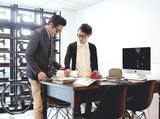 シタテル 株式会社/【バックエンドエンジニア※熊本勤務】ファッション業界のGoogleを目指す!ファッションの在り方に革命を起こすバックエンジニア!
