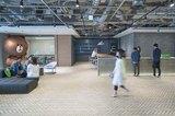 LINE Fukuoka 株式会社/【福岡勤務】人事マネジャー候補/社員数700名を超す組織での人事業務!