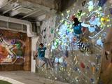 株式会社 アクアリング/【インタラクティブコンテンツエンジニア◎名古屋勤務】名古屋に新しいモノづくりを!多彩な才能を持つメンバーと、いまだかつてない体験をチームで創ってください!