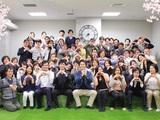 株式会社 リジョブ/【営業から人事へキャリアチェンジ!】日本の技術とサービスを世界に広めることで、社会問題解決に挑む!