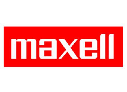 日立マクセル株式会社の求人情報