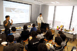 さくらインターネット 株式会社/【大阪】テクニカルサポート◎技術的なスキルからインターネットに関する知識まで幅広く習得できます。