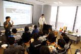 さくらインターネット 株式会社/【大阪】プレミアムサポートスタッフ◎経験豊かなメンバーが所属しており、サポート体制が整備されています。