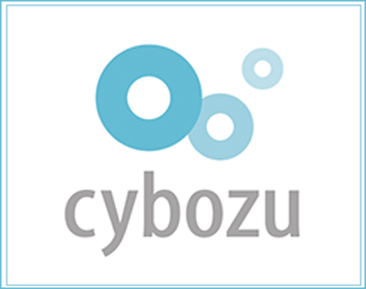 サイボウズ株式会社【ポジションマッチ登録】/バックオフィス系ポジション
