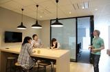 LINE Fukuoka 株式会社/【福岡勤務/転勤なし】LINEの広告配信プラットフォームをより拡大させていく為のメンバー取りまとめ、業務運用管理