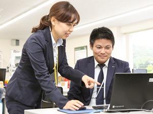 万田発酵株式会社/万田酵素および関連商品の研究開発・品質管理/管理職候補・メンバー