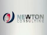 ニュートン・コンサルティング 株式会社/【マーケティング】精鋭コンサルタント集団を支えるマーケティング担当を募集します!