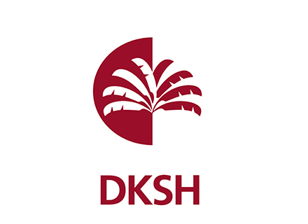 DKSHジャパン株式会社/【法人営業】世界No.1を有する企業/スイスの大手総合商社