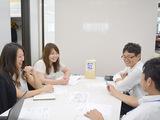 株式会社 朝日ネット/manabaを始めとする自社サービス、アプリケーションの開発エンジニア募集!
