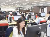 株式会社 朝日ネット/manabaをはじめとする自社クラウドサービスを支えるインフラエンジニア募集!