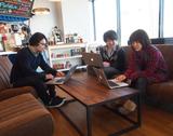 株式会社 ミクシィ/【XFLAG™スタジオ】部内アシスタント