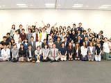 千 株式会社/<中国語圏>海外で活躍したい人募集!!~日本の文化を広める~