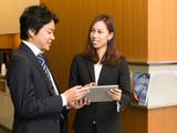 アクセンチュア 株式会社/★ITコンサルタント(基盤)★官公庁で社会貢献度の高い仕事ができます!