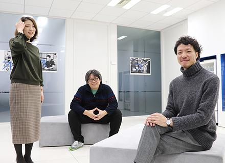 弥生株式会社/【エンジニア】『 IT×業務支援 』起業家の成長支援として売上・シェアNo.1