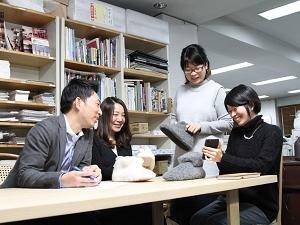 FUJIEI(株式会社 藤栄)/インテリア・生活雑貨を扱うネットショップのWebデザイナー・プランナー