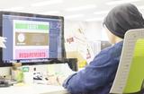 株式会社 ピアラ/タイで働く!オフショア拠点でグローバルなキャリアを目指すエンジニア募集