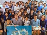 株式会社 グッドパッチ/【急募】デザインカンパニーをバックオフィスから支える経理メンバー