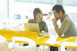株式会社 リスペクト/【Webデザイナー】クライアントの課題解決につながるデザインを追求!大手企業様、広告代理店様案件多数