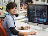 株式会社 プロトソリューション/Webデザイナー