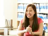 株式会社 ラストウェルネス/【Webデザイナー◎リーダー候補】日本の健康を支えるフィットネス・ヨガ事業のWebデザイナー急募!