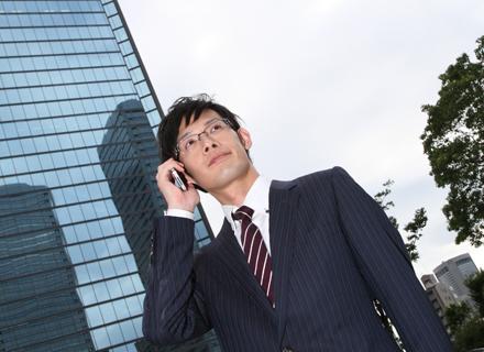 株式会社東昌テクニカの求人情報