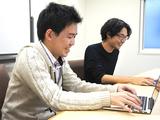 株式会社 アクシス/【福岡 幹部候補】福岡の開発拠点立ち上げに参画頂けるエンジニアを大募集