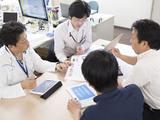 株式会社 アサプリホールディングス/【Webディレクター(名古屋)】様々な強みを持つグループ6社が連携。質の高いサービスを提供できます!