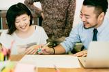株式会社 フォーデジット/【Webディレクター】大阪オフィスの事業拡大を担うWebディレクターを募集!