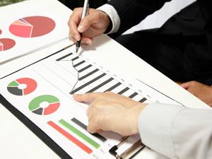 株式会社トヨタアカウンティングサービス【トヨタグループ】/Excelや英語を使って活躍する原価管理スタッフ