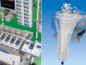 泉工医科工業株式会社/国内シェアトップクラスの医療機器を手がける設計・開発エンジニア(福利厚生充実・手厚いサポート体制)