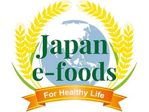 Japan e-foods株式会社/経理事務スタッフ/大きな裁量を持って働けます