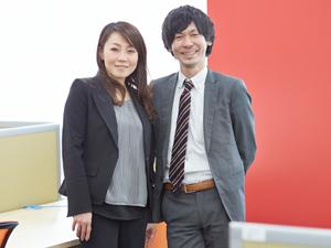 株式会社 TMJ(ベネッセグループ)/リードスーパーバイザー・スーパーバイザー/14566