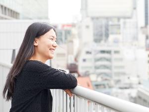 株式会社ユー・シー・エル/Made in Japan を届ける総合職(企画提案営業・マーケティング・営業事務サポート)