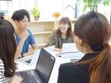 株式会社 テラスカイ/【上越オフィス新設!】プロジェクトマネージャー 兼 上越オフィスの長