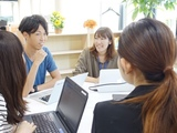 株式会社 テラスカイ/【ソフトウェアエンジニア】Androidアプリの開発リーダー募集