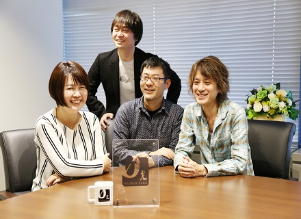 株式会社アトラス/【デザイナー】新規開発ゲームのビジュアルデザインを担う!新規IPの創出の中核!正社員登用実績多数