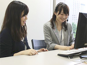 株式会社アイティ・コミュニケーションズ 仙台センター/コミュニケーター(仙台勤務/経験不問)