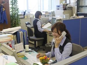 株式会社エアーポートカーゴサービス/国際空港物流を支える貿易事務(未経験者・第二新卒歓迎)